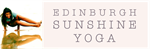 Edinburgh Sunshine Yoga