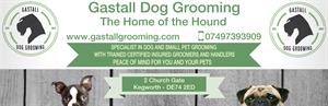 Gastall Dog Grooming