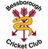 Bessborough CC