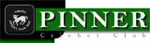 Pinner CC