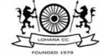 Lohana CC