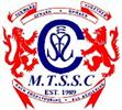 MTSSC