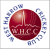 West Harrow CC