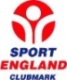 Sport England Clubmark - Wembley Cricket Club