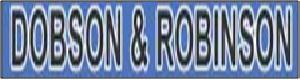 DOBSON & ROBINSON