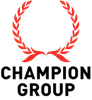 Champion Group
