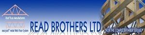 Read Brothers Ltd