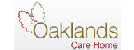 Oaklands Care Home