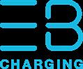 EB Charging