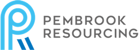 Pembrook Resourcing