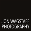 Jon Wagstaff Photography