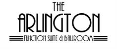 The Arlington Function Suite and Ballroom