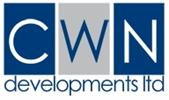 CWN Developments