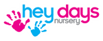 Hey Days Nursery