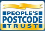Postcode Trust