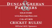 Duncan Grehan & Partners