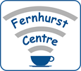 The Fernhurst Centre