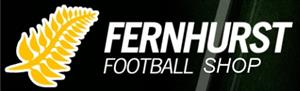 Fernhurst Football Club - Shop