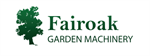 Fairoak Garden Machinery
