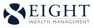 Eight Wealth Management