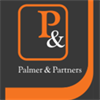 Palmer & Partners