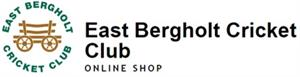 East Bergholt Club Shop 2019
