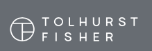 Tolhurst Fisher LLP Solicitors
