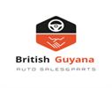 British Guyana Auto Sales & Parts