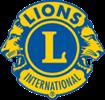 Crowborough Lions