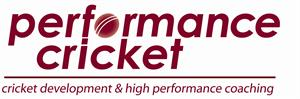 Performance Cricket
