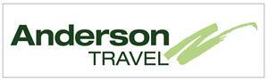 Anderson Travel PCS