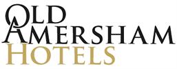 Old Amersham Hotels