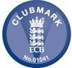 Amersham CC - Clubmark Club No. 1041