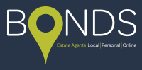 Bonds Estate Agents