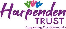 Harpenden Trust