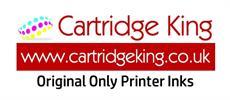 Cartridge King