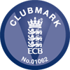 Bushey CC are Club Mark Accredited