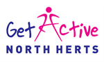 Active North Herts