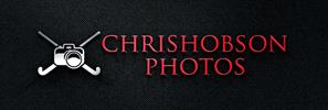 Chris Hobson Photos