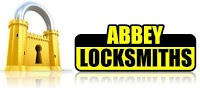 Abbey Locksmiths