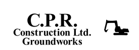 Thank you to CPR Construction, our sponsor for 2021