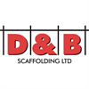 Thank you D&B, your sponsor for 2021