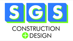 SGS Construction