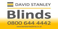 David Stanley Blinds