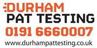 Durham PAT Testing
