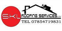 SKL Roofing