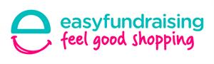Easyfunding