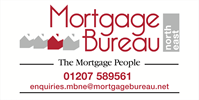 Mortgage Bureau North East