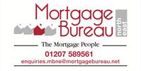Mortgage Bureau North East