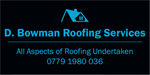 D Bowman Roofing Services